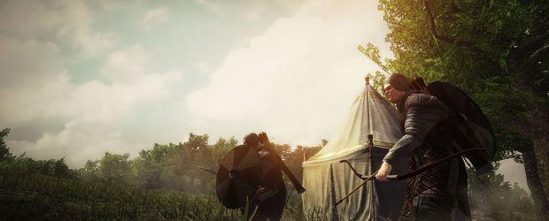 Bigpoint will Game of Thrones MMORPG auf der GDC zeigen