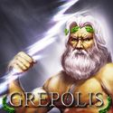 InnoGames publishes Grepolis App for Android Smartphones