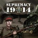 "Developers of Supremacy 1914 are ""Founders of the Month"""