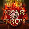 War of Troy