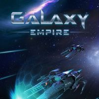 Galaxy Empire