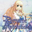 Ragnarok Revolution Online