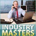 IndustryMasters