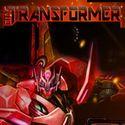 City Transformer Online