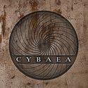 CYBAEA - Das Strategie-Browserspiel