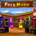 ForkRace