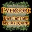 Evergore