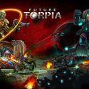 Future Torpia