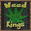Weed Kings | Das Homegrow Browsergame