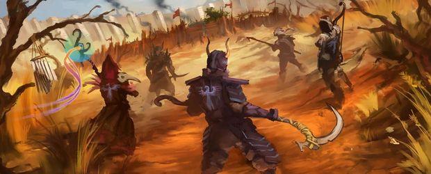 Ist PvP in MMORPGs überhaupt noch wichtig?