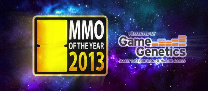 Voting for best online games starts January, 15th 2013