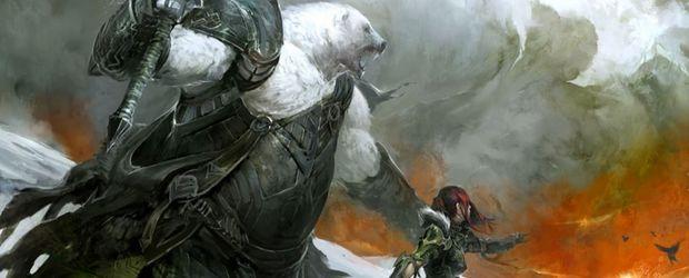 Guild-Wars-2-Entwickler geben Statement zum Addon ab