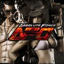 Absolute Force Online
