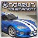 Ondarun Tournament