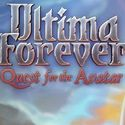 Ultima Forever - Quest for the Avatar