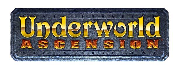 Underworld Ascension - Die Rückkehr eines Klassikers