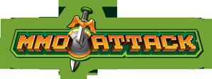 MMO Attack