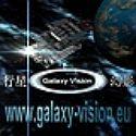 Galaxy-Vision