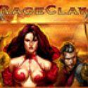 RageClaw