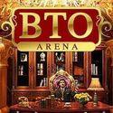 BTO Arena