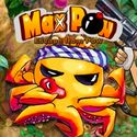 Max Pow