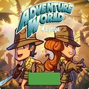 Zynga startet neues Facebookspiel Adventure World