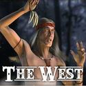 Neues Tutorial für The West