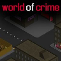 World Of Crime