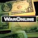 WarOnline