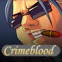 CrimeBlood