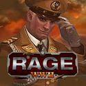 Rage WWII