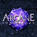 NEXON Europe kündigt Arcane Chronicles für 2014 an