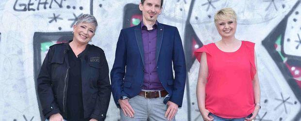 Gaming-Aid: Neuer Vorstand gewählt