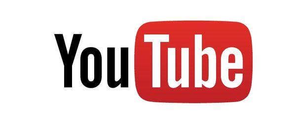 Erneut Gerüchte über Bezahlung von Youtubern