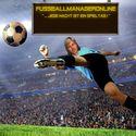 fussballmanageronline.de