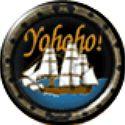 Yohoho!