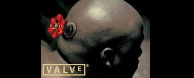 Kurzes Gastspiel: Valve führt Bezahlung für Mods ein und schafft das System gleich wieder ab