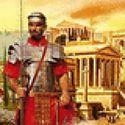 Gladius et Pilum