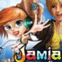 Jamia Online