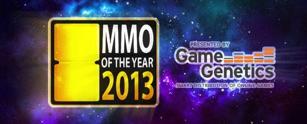 "Gewinner des ""MMO of the Year 2013""-Award stehen fest"