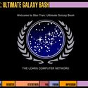 Star Trek: Ultimate Galaxy Bash