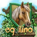 equilino