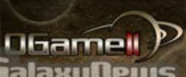 Killer-Browsergame: OGame 2 stellt alles in den Schatten