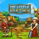 My Little Farmies erreicht 1 Million Spieler-Marke