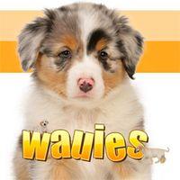 wauies
