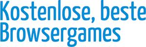 Kostenlose, beste Browsergames