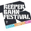 Reeperbahn Festival Campus