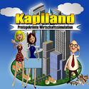 Kapilands launches new server