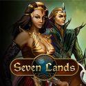 SevenLands