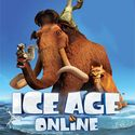 Open Beta von Ice Age Online hat begonnen